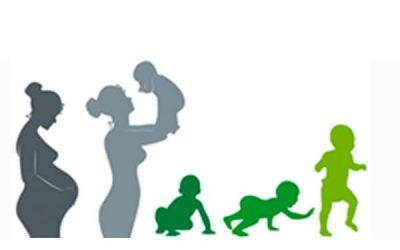 Foro: Invertir en los primeros 1000 días de la vida
