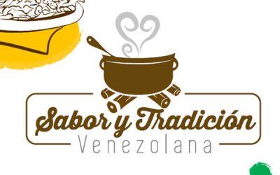 Guía 15: Sabor y tradición venezolana
