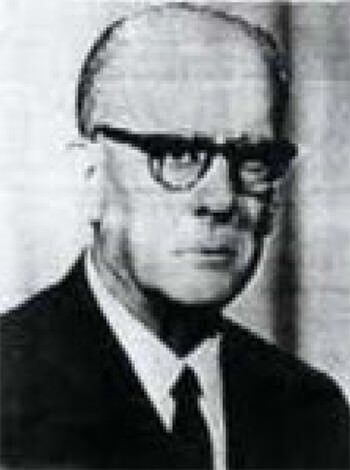 Gustavo Machado Hernandez