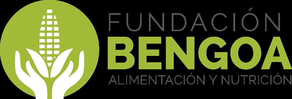 Fundación Bengoa