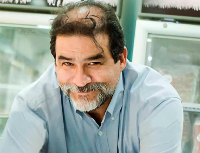 """Ciclo: Consultas y opiniones que interesan a todos: """"La tradición gastronómica, culinaria y el patrón de consumo alimentario del venezolano"""""""