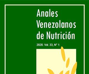 Comunicar para el desarrollo: una propuesta de divulgación radiofónica en la lucha contra el hambre y la malnutrición en Nicaragua
