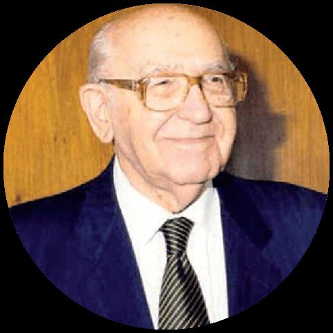 Dr. José María Bengoa