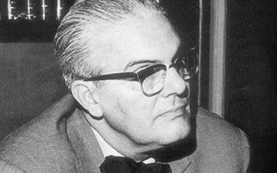 Gustavo H. Machado Hernández