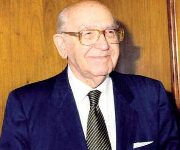 José María Bengoa