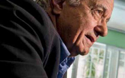 Semblanza profesoral del Dr. Virgilio Bosch Román
