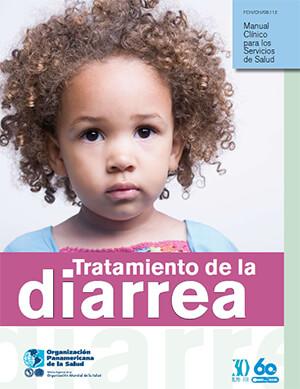 Tratamiento de la diarrea
